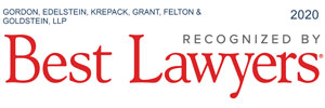 Geklaw Best Lawyers