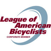 League of American Bicyclists