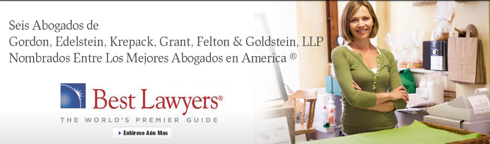 Workers Compensation in Los Angeles