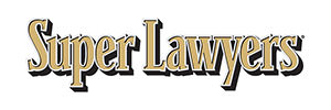 Geklaw Super Lawyers